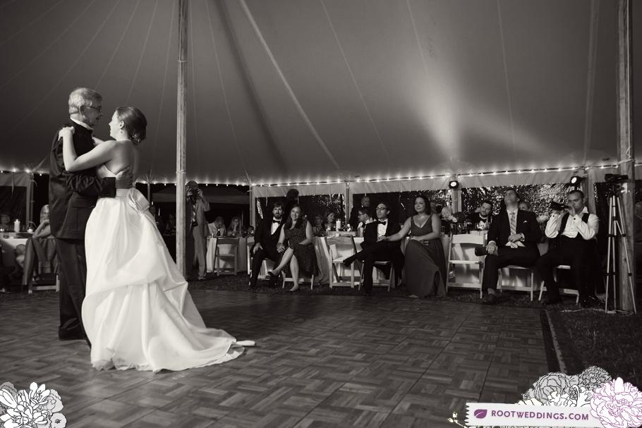 Indian Lake Wedding in the Adirondacks, New York090
