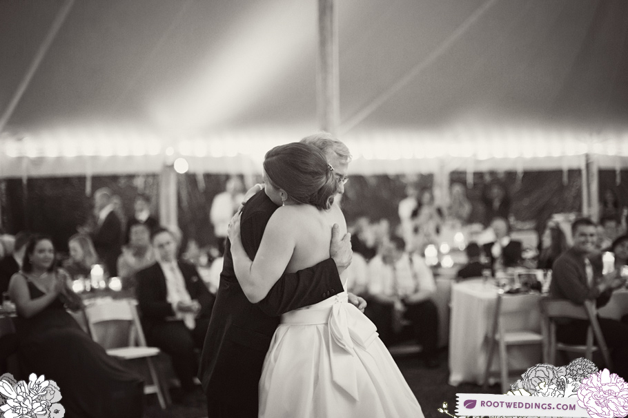 Indian Lake Wedding in the Adirondacks, New York091