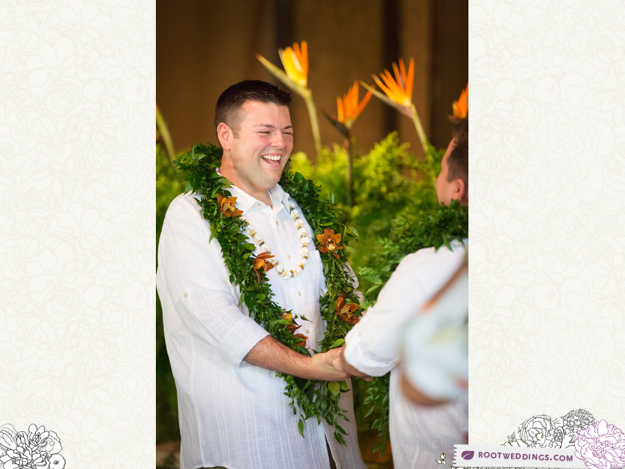 Loews Royal Pacific Wedding and Red Coconut Reception 018